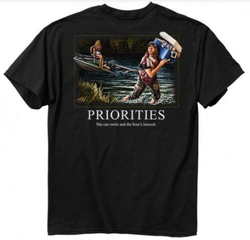 Hunting Tshirts Muncie